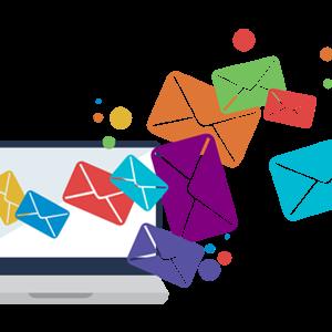 Consulenza E-mail Marketing