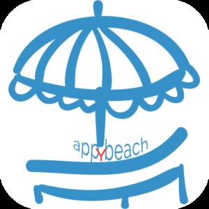 App Menu Spiaggia