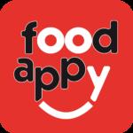 App Ristoranti FoodAppy i Clienti sono serviti