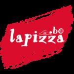 lapizza.bo.it