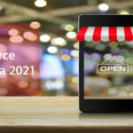 Bando E-commerce Lombardia 2021