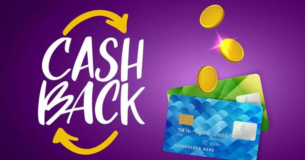 Addio cashback, in arrivo bonus fiscale del 100%